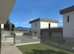 3D View 4 FINE